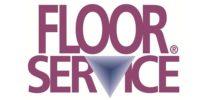 Floorservice logo