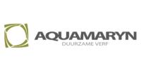 aquamaryn-logo